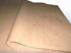 Kraft Ambalaj Kağıdı 70*100cm